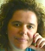 MargaridaCouto
